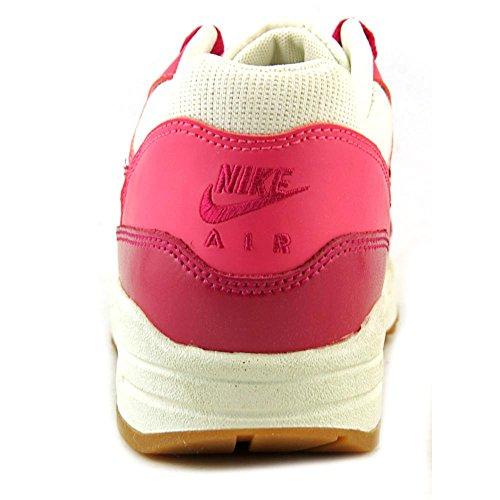 Air Nike Nike Air 1 Vintage Max Vintage 1 Max qAdHX76w