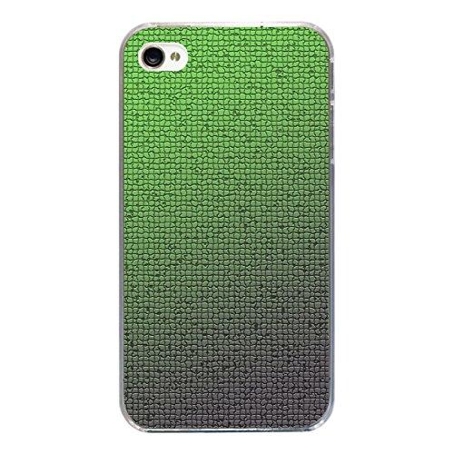 """Disagu Design Case Coque pour Apple iPhone 4s Housse etui coque pochette """"Reptile"""""""