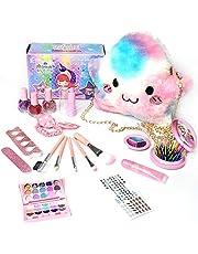 Ametoys Girl's Makeup Kit