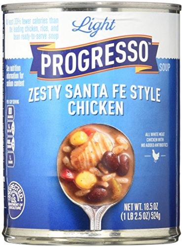 progresso-light-soup-zesty-southwestern-style-vegetable-185-oz-12-pack