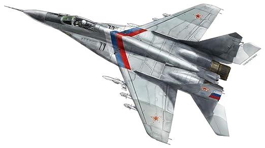 Amazon | プラッツ 1/72 航空模...