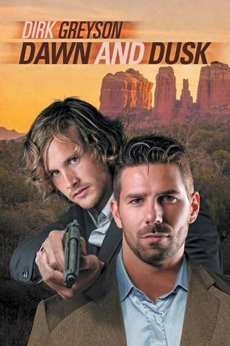 Download Dawn and Dusk PDF