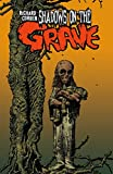 img - for Shadows on the Grave book / textbook / text book