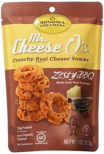 mr cheese - 9