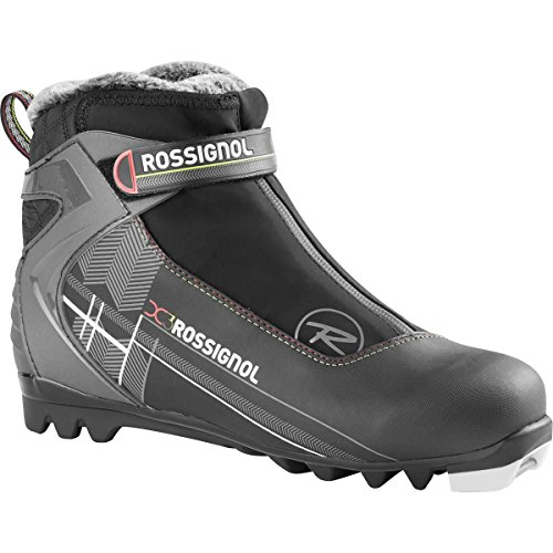 Rossignol X-3 FW Touring Boot - Women's One Color, 36.0 (Touring Skis Rossignol)