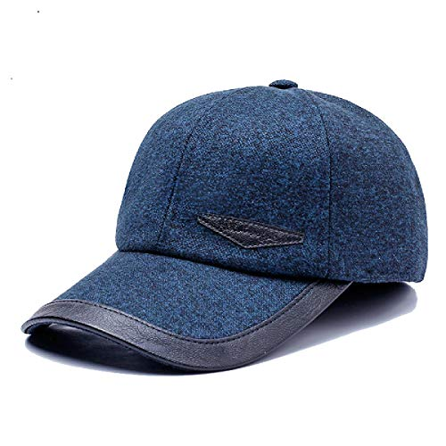 95ab5af8683 Jual Jamont Winter Baseball Caps for Outdoors - Baseball Caps ...