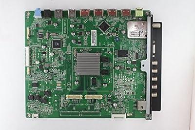 """26"""" VA26L TXACB2K01207 Main Video Board Motherboard"""