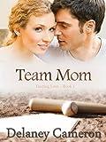 Bargain eBook - Team Mom