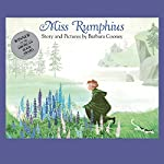 Miss Rumphius | Barbara Cooney