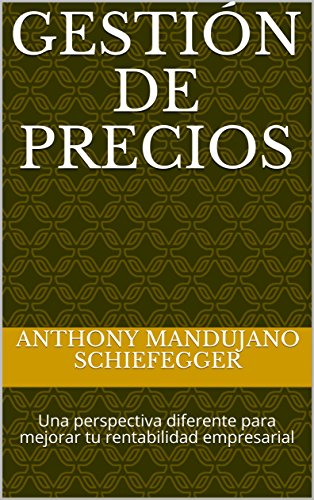Perspectivas del System (Spanish Edition)