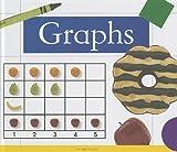 Graphs, Sara Pistoia, 1623235308