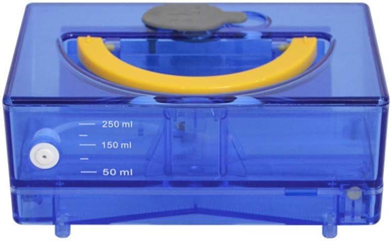 Depósito de agua para aspiradora ILIFE V3 / V3s / X5/V5s pro