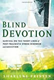 Blind Devotion, Sharlene Prinsen, 1616494093