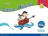 Siente La Música 2. Pack Actividades - Edición LOMCE - 9788420564128