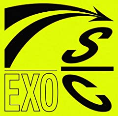 EXO's new unit, EXO-SC (SM Entertainment), will finally release their 1st mini album. EXO-SC's first mini album 'What a life' is to be released on July 22nd with a total of six diverse songs that showcase SEHUN and CHANYEOL's chemistry as a u...