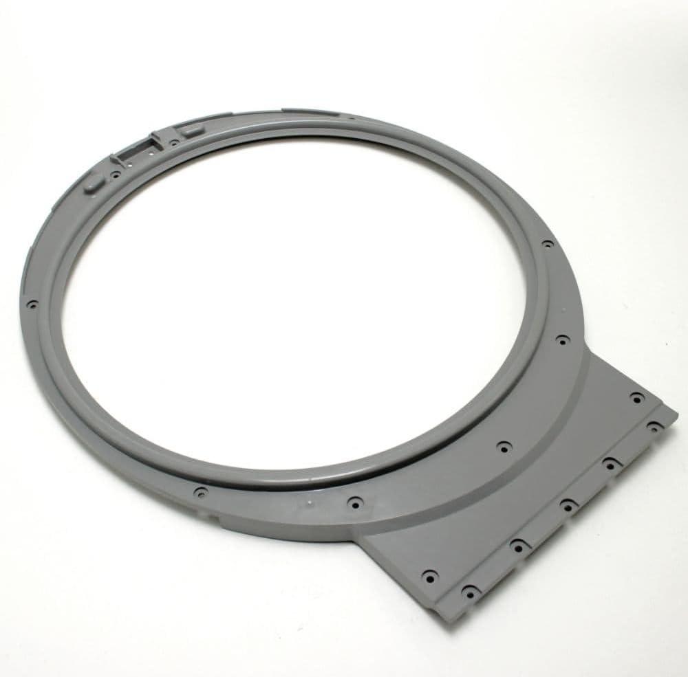 OEM Speed Queen 802331P Washer Door Bezel Part Inner Genuine Original Equipment Manufacturer