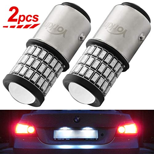 Fleetwood Led Tail Lights in US - 8