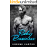 Bad Boy Series: Risky Business (Bad Boy Romance Book 3)