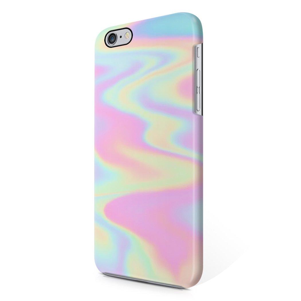 Holográficos Tie Dye Rainbow Colorful Pastel Rad Indie Boho ...