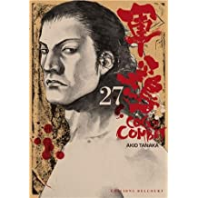 COQ DE COMBAT T.27