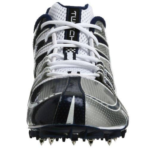 Brooks , Chaussures d'athlétisme pour homme 15