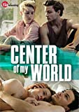 Buy Center Of My World