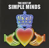 : The Best of Simple Minds