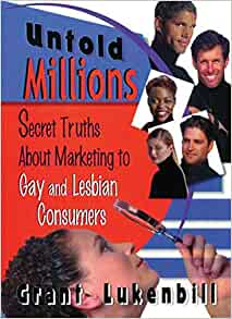 Gay and lesbian research grants