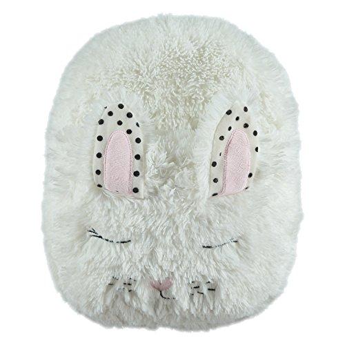 Hunkemöller Femme Chauffe-pieds Bunny 113754