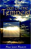Out of the Tempest, Mae Jean Mason, 1414104073