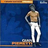 Gian Pieretti: Flashback