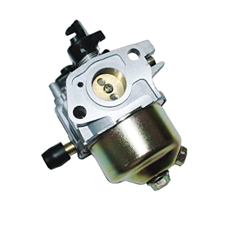 Amazon Jxparts Mtd 1p65mc 139cc Engine Carburetor Yard. Jxparts Mtd 1p65mc 139cc Engine Carburetor Yard Machine Lawn Mower. Wiring. 139cc Mtd Ohv Engine Diagram At Scoala.co