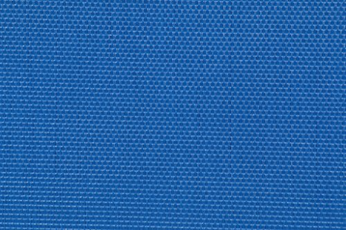 Phifertex Plus G00 Royal Blue Sling / Mesh Fabric (Sling Chair Furniture Outdoor Fabric Replacement)