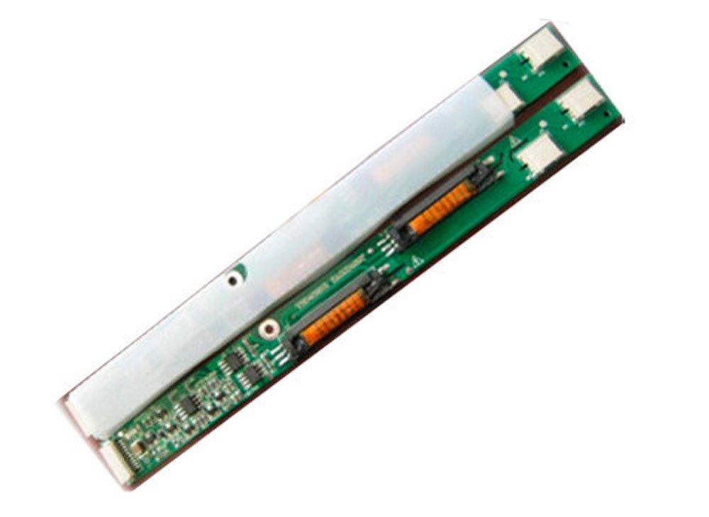 Eseller Direct –  Dual Lampe Display Inverter fü r Acer Aspire –  Artikelnummer: 19. ap50 N.00.