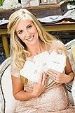 Coobella Baby Diaper Gift Box - Premium Diaper