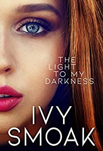The Light To My Darkness by Ivy Smoak ebook deal