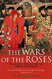 A Brief History of the Wars of the Roses (Brief Histories)