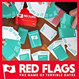 SkyBound Fairytale Red Flags : Magical Expansion