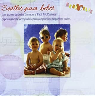 Babies Go Metallica: Metallica: Amazon.es: Música