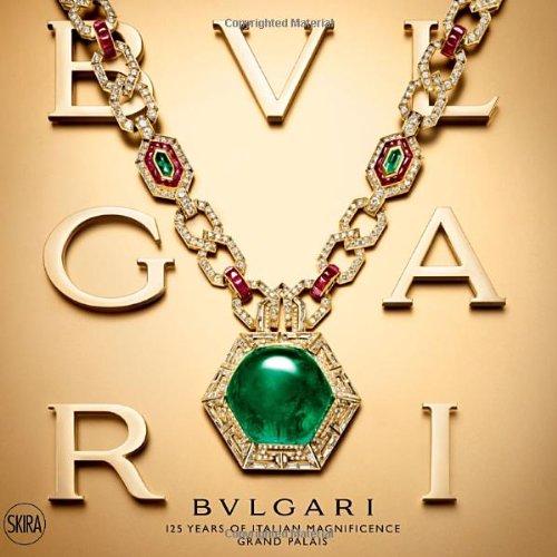 bulgari-125-years-of-italian-magnificence-grand-palais