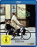 Mon Oncle - Mein Onkel
