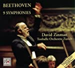 Beethoven: Complete Symphony Edition