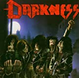 Death Squad by Darkness (2010-07-13)
