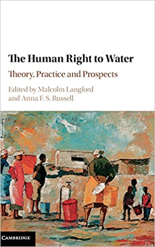 The human right to water theory practice and prospects malcolm the human right to water theory practice and prospects fandeluxe Gallery