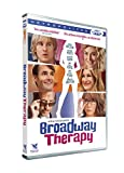 "Afficher ""Broadway Therapy"""