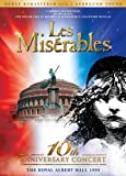 Les Miserables - Special Edition (1995) (BBC) by BBC Home Entertainment