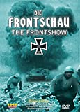 Die Frontschau / The Front Show (Deluxe Restored Edition)
