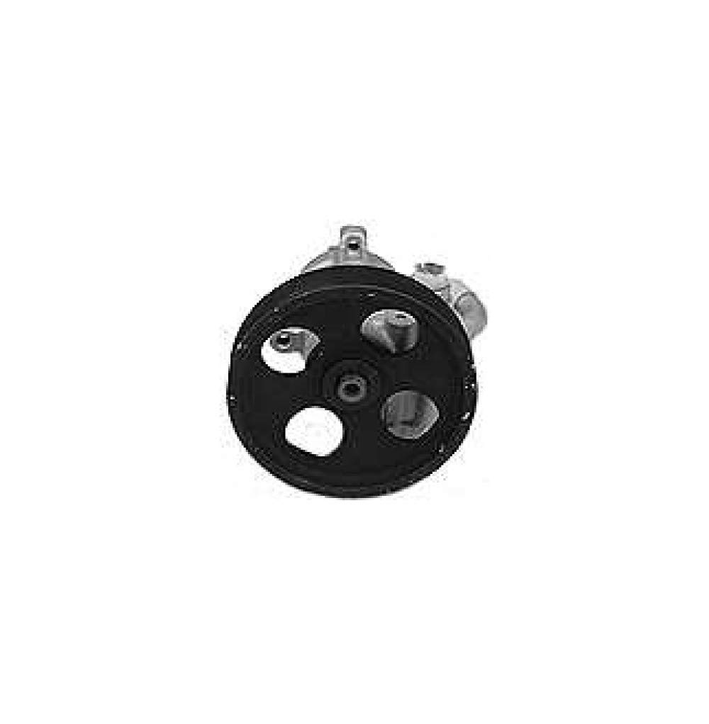 27314 MAPCO Hydraulic Pump steering system