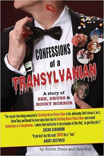 Paw music movies rocky horror