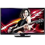 Magnavox 32ME304V/F7 32-Inch 720p 60Hz LED TV